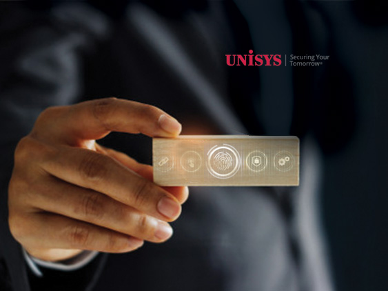 Bancolombia Selects Unisys to Provide Enhanced Digital Workplace and Security Capabilities through InteliServe and Unisys Stealth®