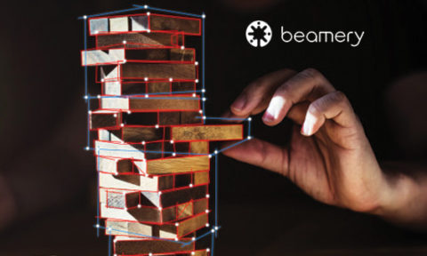 Beamery Launches Industry-First Talent Operating System to Help Enterprises Solve Talent Challenges