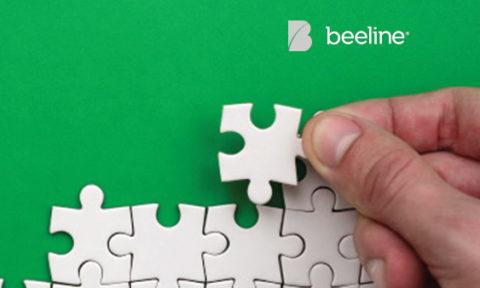 Beeline and TalentNet Create Partnership to Transform Workforce Talent Acquisition