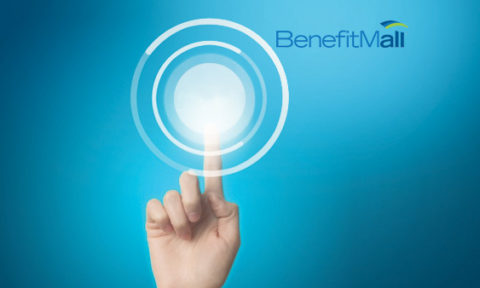 BenefitMall's Quote to Enroll System Launches Nationwide