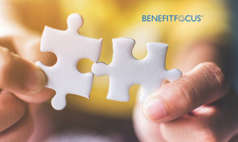 Benefitfocus Announces MarketPlace For Carriers