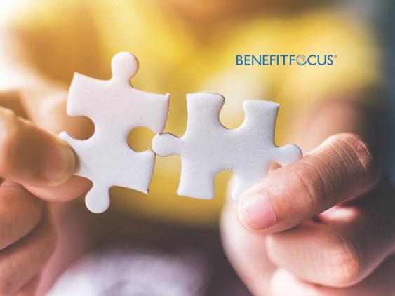 Benefitfocus Announces MarketPlace For Carriers