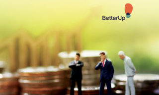 BetterUp's New, Industry-Leading Research Shows Companies That Fail at Belonging Lose Tens of Millions in Revenue