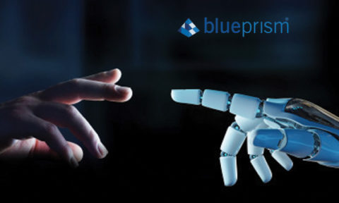 Blue Prism and Oracle Further Extend Integrations to Fuel New Digital Workforce Capabilities