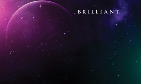 Brilliant Celebrates 10-Year Anniversary with New Website Launch