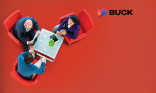 Buck Appoints Brian Makuck As Global Practice Leader, International Consulting