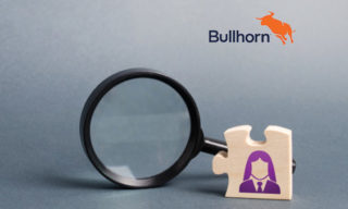 Bullhorn Closes the Loop Between Vendor Management and Applicant Tracking Systems