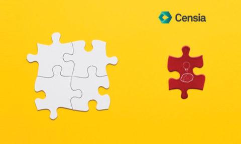 Censia Talent Intelligence Platform Now Live on SAP App Center