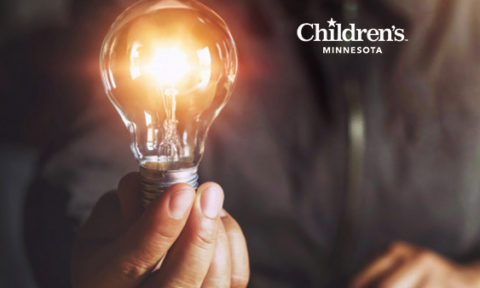 Children's Minnesota announces New VP Of Human Resources And VP of Strategy, Business Development And Innovation