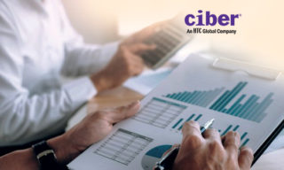 Ciber Hires Industry Veteran as Vice President, Global Talent Capital Management Group