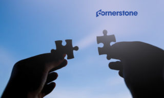 Cornerstone Joins Ultimate Software's UltiPro Connect Partners Program