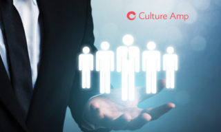 Culture Amp Raises $82 Million USD in Global Funding to Double Down on Its Leadership Position in the People & Culture Space