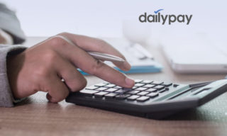 DailyPay Creates Overdraft Fund for MyPayrollHR Victims