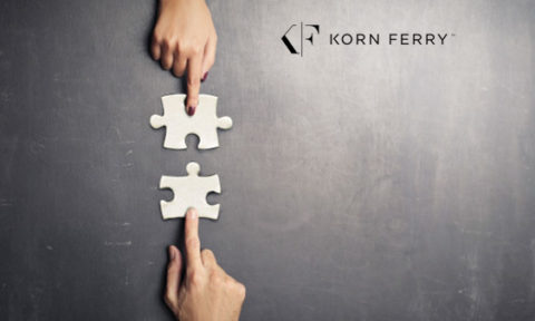Daniel Rubin Joins Korn Ferry as Senior Client Partner