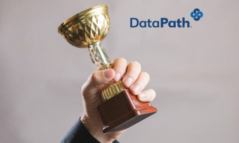 Datapath Releases New HRA Materials for Award-Winning Employee Engagement Program