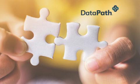 DataPath whitepaper analyzes today's multi-generational workforce, provides strategies to increase employee engagement