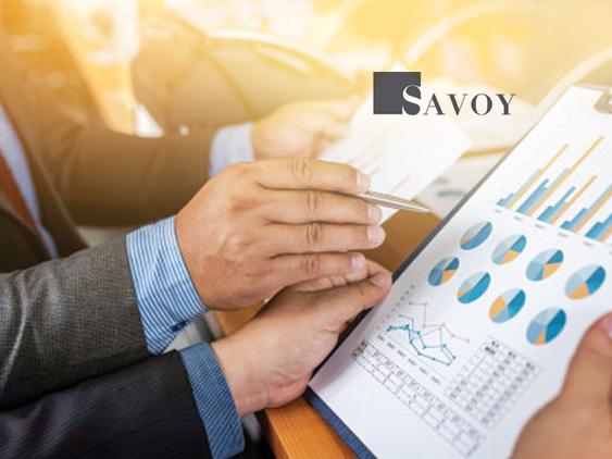 David Pikus Joins Savoy as Regional Sales Director, New Jersey
