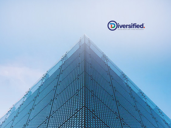 Diversified Acquires Advanced Presentation Products, Expanding North American Footprint