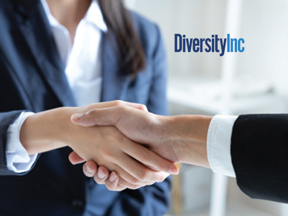DiversityInc Hosts Conference to Address Challenges Women Of Color Face In Corporate America