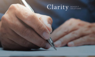 ERISA Wrap Provider, Clarity Benefit Solutions, Gives Insight into Learning and Development as a Win-win Benefit