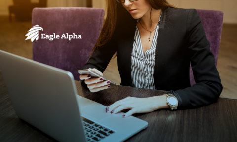 Eagle Alpha Appoints Elizabeth Pritchard to its Board of Directors