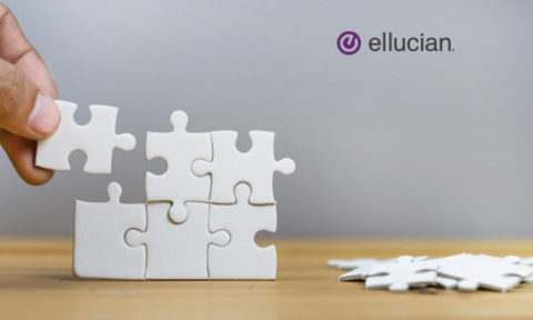 Ellucian Announces First Ever Ellucian Collaboration Hub for the California Community Colleges