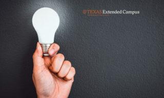 Employee celebration caps 110 years of innovative learning initiatives