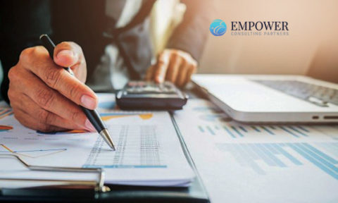 Empower Consulting Partners Launches National PEO Consulting Firm with Over 50 Years of Collective Industry Experience
