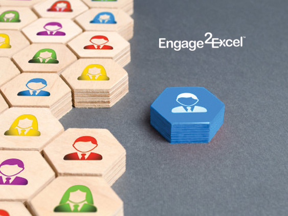 Engage2Excel Recruitment Solutions Named a Top Recruitment Process Outsourcing Provider in HRO Today's Baker's Dozen List