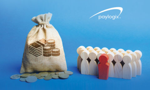"""Enrollment Wunderkind"" William Schneider Ready To Impress At Paylogix"