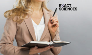 Exact Sciences Named One Of The 2019 Best Workplaces For Women By Great Place To Work And FORTUNE