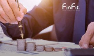 FinFit's Intelligence-Driven Financial Wellness Platform Motivates Employees