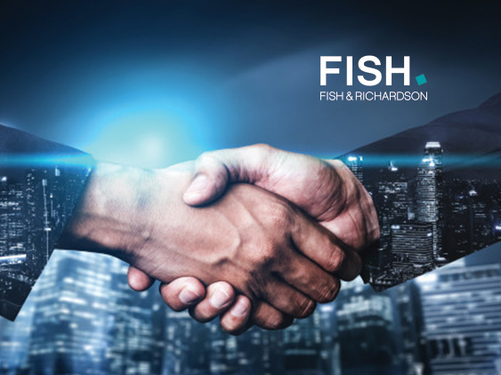 Fish & Richardson Earns Mansfield 2.0 Certified Plus Designation from Diversity Lab