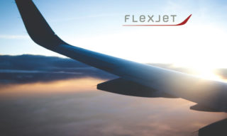 Flexjet Named Among Northeast Ohio's Best Places to Work for the 16th Consecutive Year