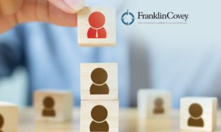 Franklin Covey Co. Appoints Mr. Derek van Bever as New Member of Board of Directors