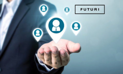 Futuri Media Expands Human Resources Team, Names Clint Marsh Vice President, Talent Management
