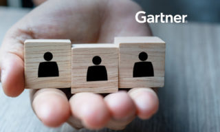 Gartner Says 45% of Managers Lack Confidence To Help Employees Develop the Skills They Need Today