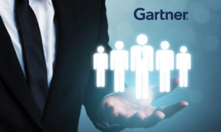 Gartner Says Number Of US Employees Who Intend To Stay in Current Jobs Jumps 10% From 1Q19 to 2Q19