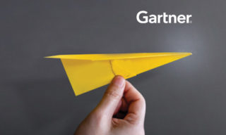 Gartner Says Only 29% Of Functional Leaders Believe They Have The Right Talent To Meet Current Performance Needs