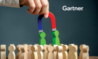 Gartner Says Organizations Must Focus On Employment Branding, Job Offer Competitiveness and Candidate Experience to Attract Talent