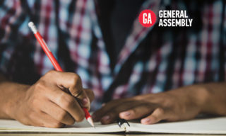 General Assembly, the Global Leader in Skills-Based Education, Launches in Orlando to Strengthen Local Tech Workforce