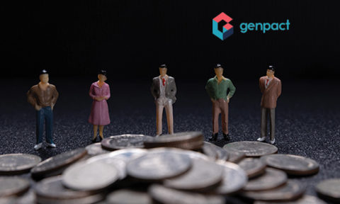 Genpact, Deloitte, And OneSource Virtual Launch Finance And Accounting Solution To Accelerate Digital Transformation With Workday Financial Management