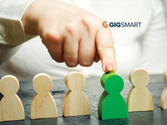GigSmart Expands Into Seven Additional Major Metros