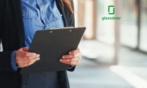 Glassdoor Appoints Carina Cortez To Chief People Officer
