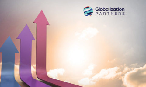 Globalization Partners Expands California Footprint with New San Diego Office