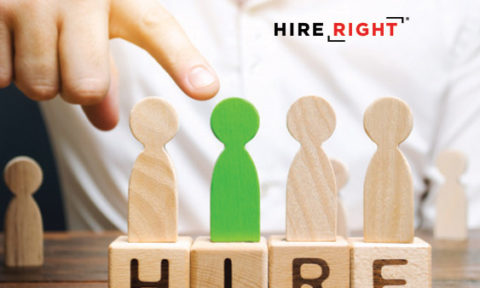 HireRight's Applicant Center Now Meets World Wide Web Consortium's Website Accessibility Standards
