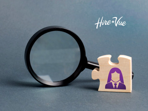 HireVue Partners With Integrate Advisors To Improve Hiring Outcomes For Autistic Job Seekers