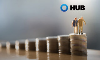 Hub International Acquires The Assets Of New York-Based Perennial Pension And Wealth, Inc.