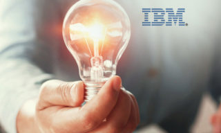 IBM Study: The Skills Gap is Not a Myth, But Can Be Addressed with Real Solutions