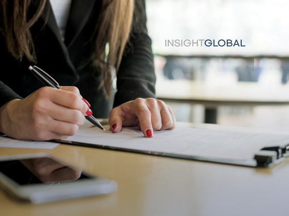 Insight Global Named One Of The 2019 Best Workplaces For Women By Great Place to Work And FORTUNE